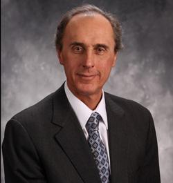 George E. Mehalchick   Scranton Workers' Compensation Lawyers
